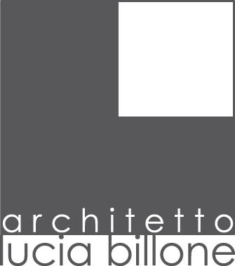 Architetto Lucia Billone